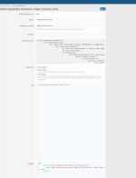 hayvanlar.net_admin.php_template-modifications_139_edit.png