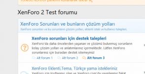xenforo_2.2-mevcut_forumu_sorumu_forumuna_cevirme_sonuc.png