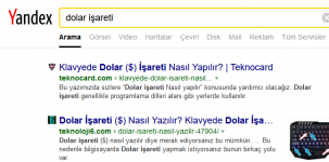 Screenshot_2021-01-12 dolar işareti.png