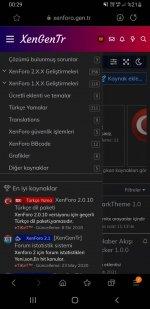 Screenshot_20210224-002911_Samsung Internet.jpg