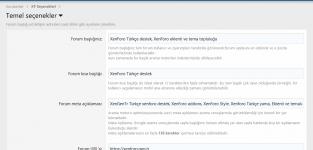 Screenshot_2021-02-26 Temel seçenekler XenForo Türkçe destek, XenForo eklenti ve tema topluluğ...png