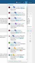 xengentr onek sistemi - bildirim alanı sorun cozumu.png