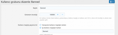 Screenshot 2021-10-13 at 23-38-42 Kullanıcı grubunu düzenle Banned XenForo Türkçe destek, XenF...png