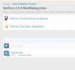 XenForo forum ikonları 2.png