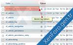 xenforo2-baglantı-veritabanı.png