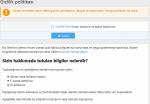xenforo 2.0.6 Turkce Yama 2 -Gizlilik.png