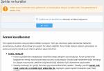 xenforo 2.0.6 Turkce Yama-şartlar.png