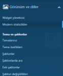 brivium_modern_istatistik_2.PNG