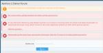 xenforo.gen.tr Xenforo 2.0.10 acp-hatalar.png