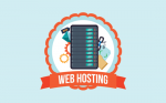webhosting.png