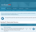 Screenshot_2018-12-02 XenGenTr Demo,test forumu.png