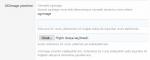 [XenGenTr] OG Images Seçenekleri 2 1 Demo Forum.png