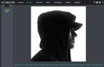 Screenshot_2019-09-12 Diskografi - Eminem Diskografi [1988-2019] (320 KBPS).png