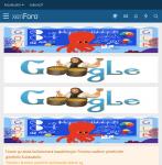 xenforo_2li_banner_mobil.png