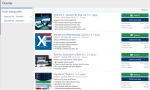XR_Product_Manager_Türkçe_dil_paketi_.png