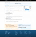 XenForo® yeni sitesi satıs.png