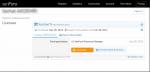 XenForo® yeni sitesi müsteri alani.PNG