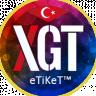 eTiKeT™