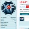 XenForo Profil Tamamlama Adımları - Profile Completion Steps Türkçe