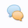 XenForo Alt forum yönetim seçenekleri
