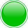 XenForo Hareketli çevrimiçi ikonu- Oldukça şık