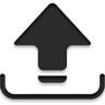 XenForo Upgrade,Güncelleme Nasıl Yapılır ? Görsel anlatım