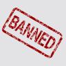 Yasaklı Üyeler İçin Özel Avatar - Special Avatar for Banned Members