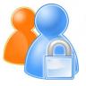 XenForo farklı alanlarda giriş,login forumları -Türkçe