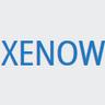 Xenow  XenForo Style