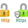 Xenforo SSL uygulama, HTTP'den HTTPS geçiş işlemi nasıl yapılır?
