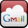 Xenforo ile gmail destekli SMTP e-postalar nasıl gönderilir? anlatımı