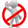 Xenforo konu başlıklarında yasaklı kelimeler - Title Warning - Türkçe