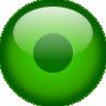 Xenforo tüm kullanıcılarızın artık gizli dolaşamasın -  [ITD] Show Online Status