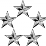 Xenforo gelişmiş ranks ekleme,yönetme sistemi - [RT] User Rank Ribbons Türkçe