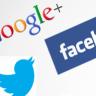 Xenforo Sosyal medya paylaş butonları - [WMTech] Social Share Privacy -Türkçe