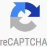 XenForo insan doğrulama sistemi [CAPTCHA ] Nasıl kullanılır görevi nedir ?