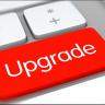 Xenforo 1'den xenforo 2'ye nasıl geçilir,Nasıl upgrade yapılır ?