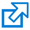 Dış linkler için yönlendirme sayfası - [WMTech] External Link Interstitial