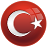 YouTube on Profile  Türkçe yama dil paketi