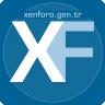 XF2 - Navigasyon Rozeti - [AddonsLab] Navigation Badge