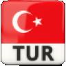 XF2  URL Türkçe karakter sorun giderici - Custom URL Romanization