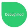 Gelişmiş hata ayıklama modu - brivium debug - Türkçe