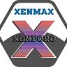 Aynı kategoriden daha fazla konu - [XenMax] - More Thread Same Category - Türkçe