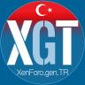 [XenGenTr] Forumdaki tüm özel konuşmaları oku,sil
