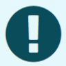 Forum hata ekran görüntüsünü özelleştirin