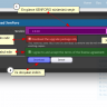 Xenforo null sürümden lisanslı sürüme nasıl geçilir ?