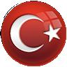 [bd] widget framework Türkçe yama
