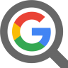 Google Search (Google Arama Motoru) Entegrasyonu
