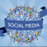 XenForo ile Facebook, Twitter & Google entegrasyonu nasıl yapılır?