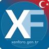 XenForo 2.1.0 beta 6 Türkçe dil paketi
